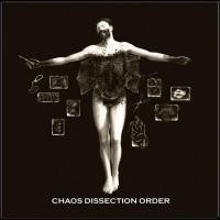 Purchase Inhume - Chaos Dissection Order