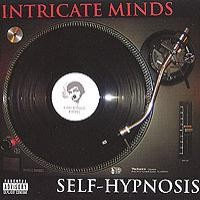 Purchase Intricate Minds - Self Hypnosis