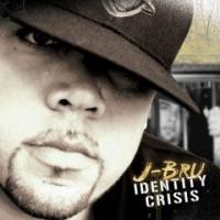 Purchase J-Bru - Identity Crisis