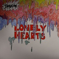 Purchase Joakim - lonely hearts