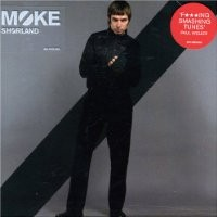 Purchase Moke - Shorland