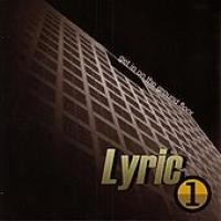 Purchase Lyric 1 - Get In On The Ground Floor