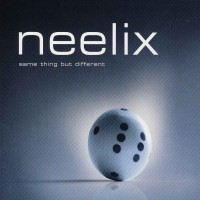 Purchase Neelix - The Same Thing But Different