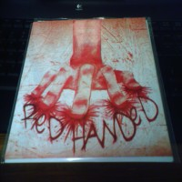 Purchase Red Handed - Red Handed