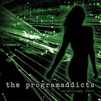 Purchase Programaddicts - Technology Baby