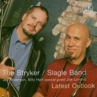 Purchase Stryker Slagle Band - Latest Outlook
