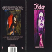 Purchase Thomas Noela Et Son Orchestre - The Doctor