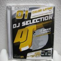 Purchase VA - Dj Selection 101: Calor Latino, Vol. 3