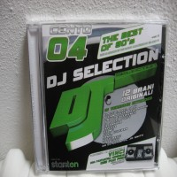 Purchase VA - Dj Selection 104: The Best Of 90's, Vol. 11