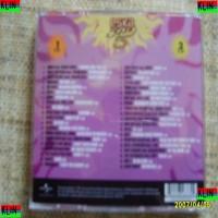 Purchase VA - Eska Squad 5 CD1