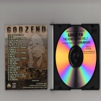 Purchase VA - Godzend-The Homecoming Vol. 1 (Hosted By DJ Rob)