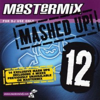 Purchase VA - Mastermix Mashed Up 12