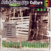 Purchase VA - Riddim Up Culture Vol 1-Rainy