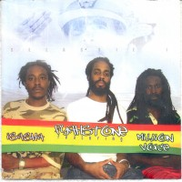 Purchase VA - Selassie I   CD