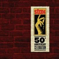 Purchase VA - Stax 50th Anniversary Celebration CD1