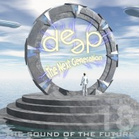 Purchase VA - Deep the Next Generation 18 Bootleg