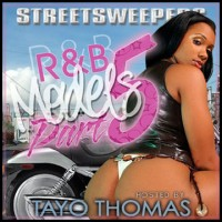 Purchase VA DJ Kayslay - R&B Models Part 5