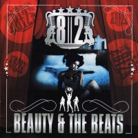 Purchase 8T2 - Beauty And The Beats