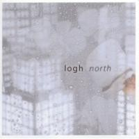 Purchase Logh - North