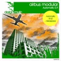 Purchase Airbus Modular - Automatic (ep)