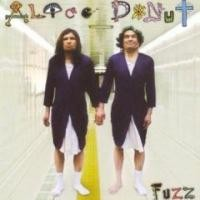 Purchase Alice Donut - Fuzz