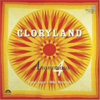 Purchase Anonymous 4 - Gloryland