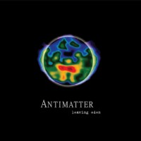 Purchase Antimatter - Leaving Eden