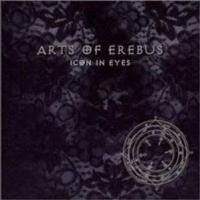 Purchase Arts Of Erebus - Icon In Eyes