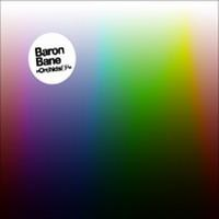 Purchase Baron Bane - Orchids (EP)