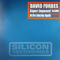 Purchase David Forbes - Super Imposed (Single)