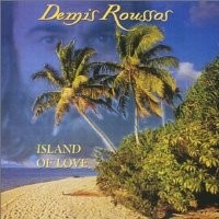 Purchase Demis Roussos - Island Of Love