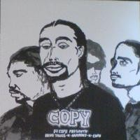 Purchase DJ Copy - Bone Thugs-N-Harmony-N-Copy