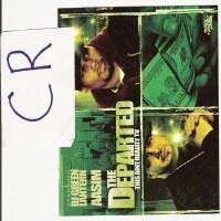 Purchase Aasim - DJ Green Lantern And Aasim-The