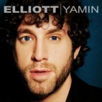 Purchase Elliott Yamin - Elliott Yamin