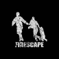 Purchase Firescape - Dancehall Apocalypse