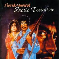 Purchase Fun Da Mental - Erotic Terrorism