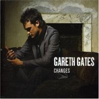 Purchase Gareth Gates - Changes