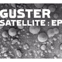 Purchase Guster - Satellite