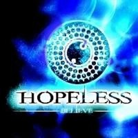 Purchase Hopeless - Believe