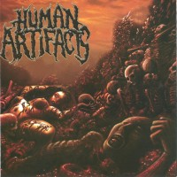 Purchase Human Artifacts - The Principles Of Sickness