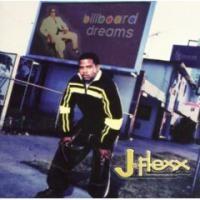 Purchase J. Flexx - Billboard Dreams
