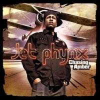 Purchase Jet Phynx - Chasing Amber