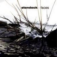 Purchase Stendeck - Faces