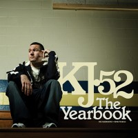 Purchase KJ-52 - The Yearbook