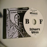 Purchase Krizzle - Schwarz-Weiss