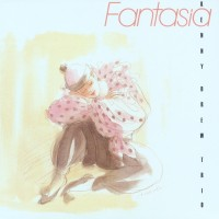 Purchase Kenny Drew Trio - Fantasia