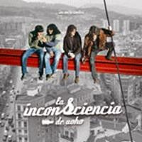 Purchase La Inconsciencia De Uoho - Inconscientes