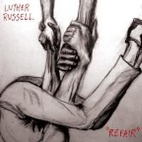Purchase Luther Russell - Repair