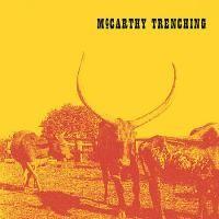 Purchase McCarthy Trenching - McCarthy Trenching