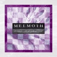 Purchase Melmoth - Living For The Kingdoms Will
